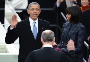 Obama-un-ssecondo-mandato-per-ricomporre-il-Paese_articleimage