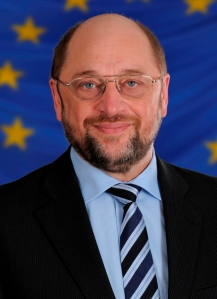 Schulz-Martin1